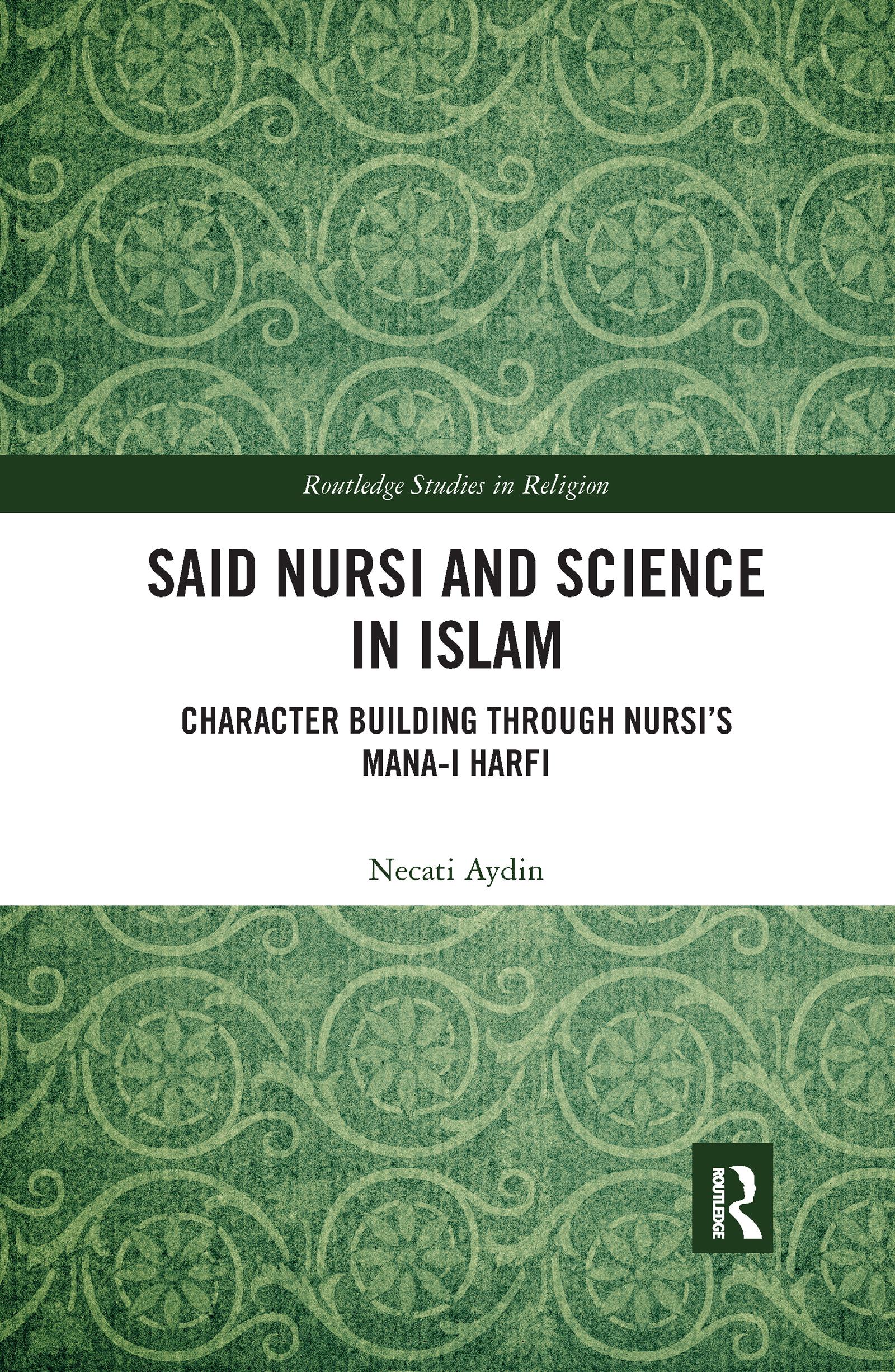 Said Nursi and Science in Islam