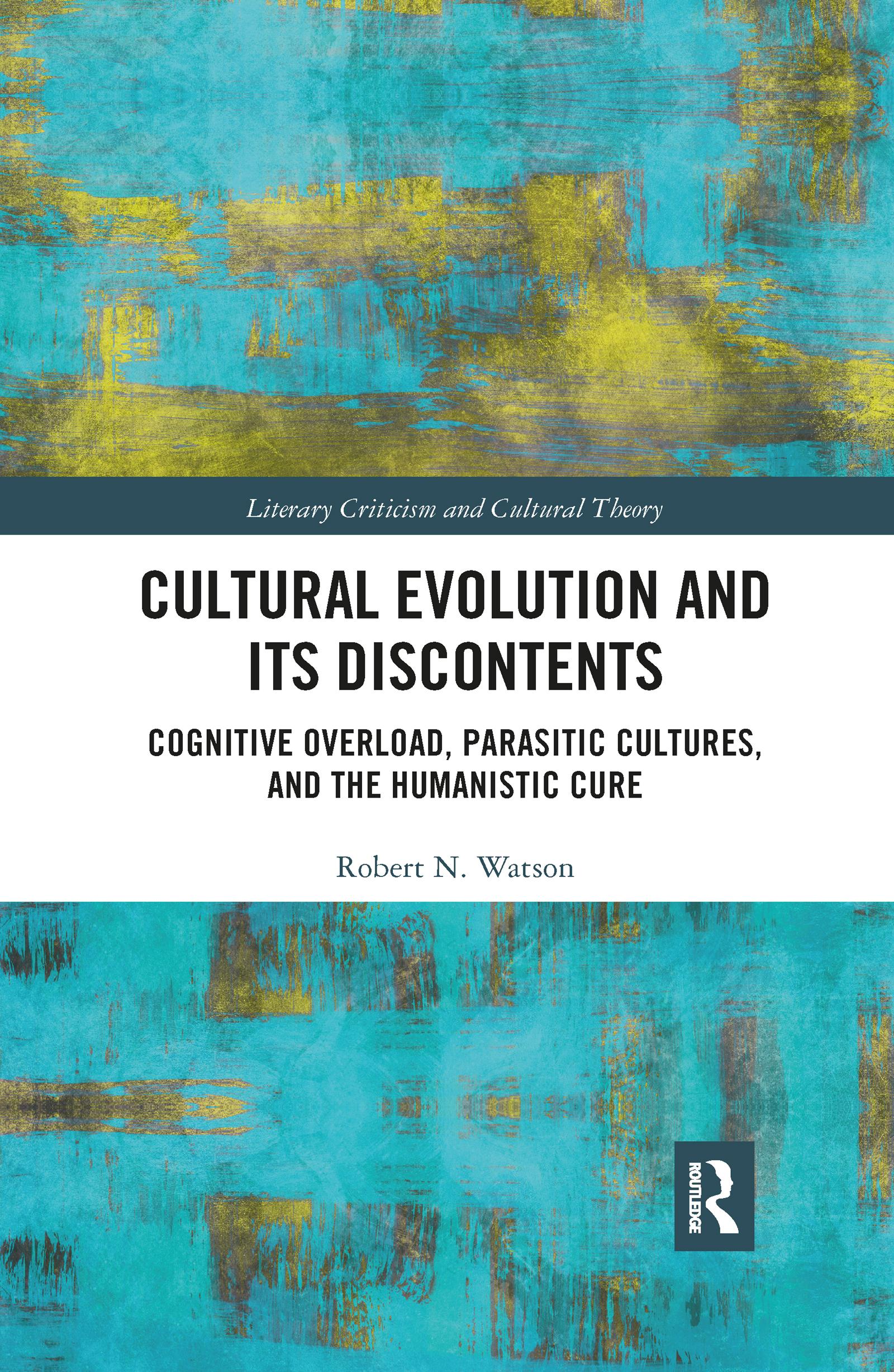 Cultural Evolution and its Discontents