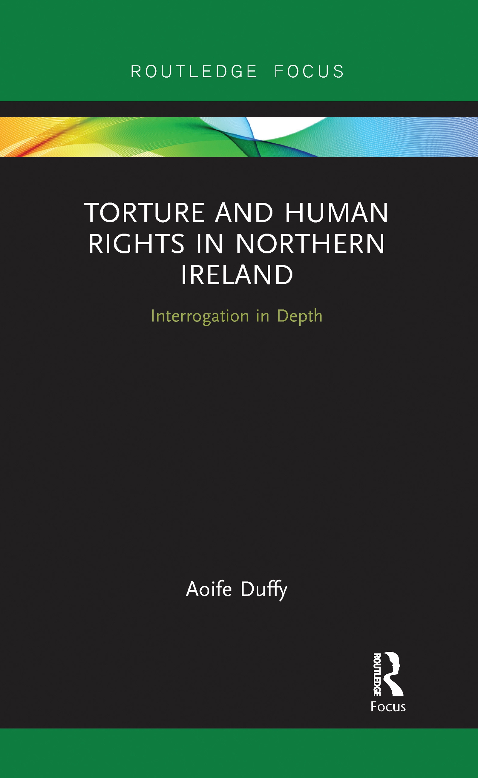 Torture and Human Rights in Northern Ireland