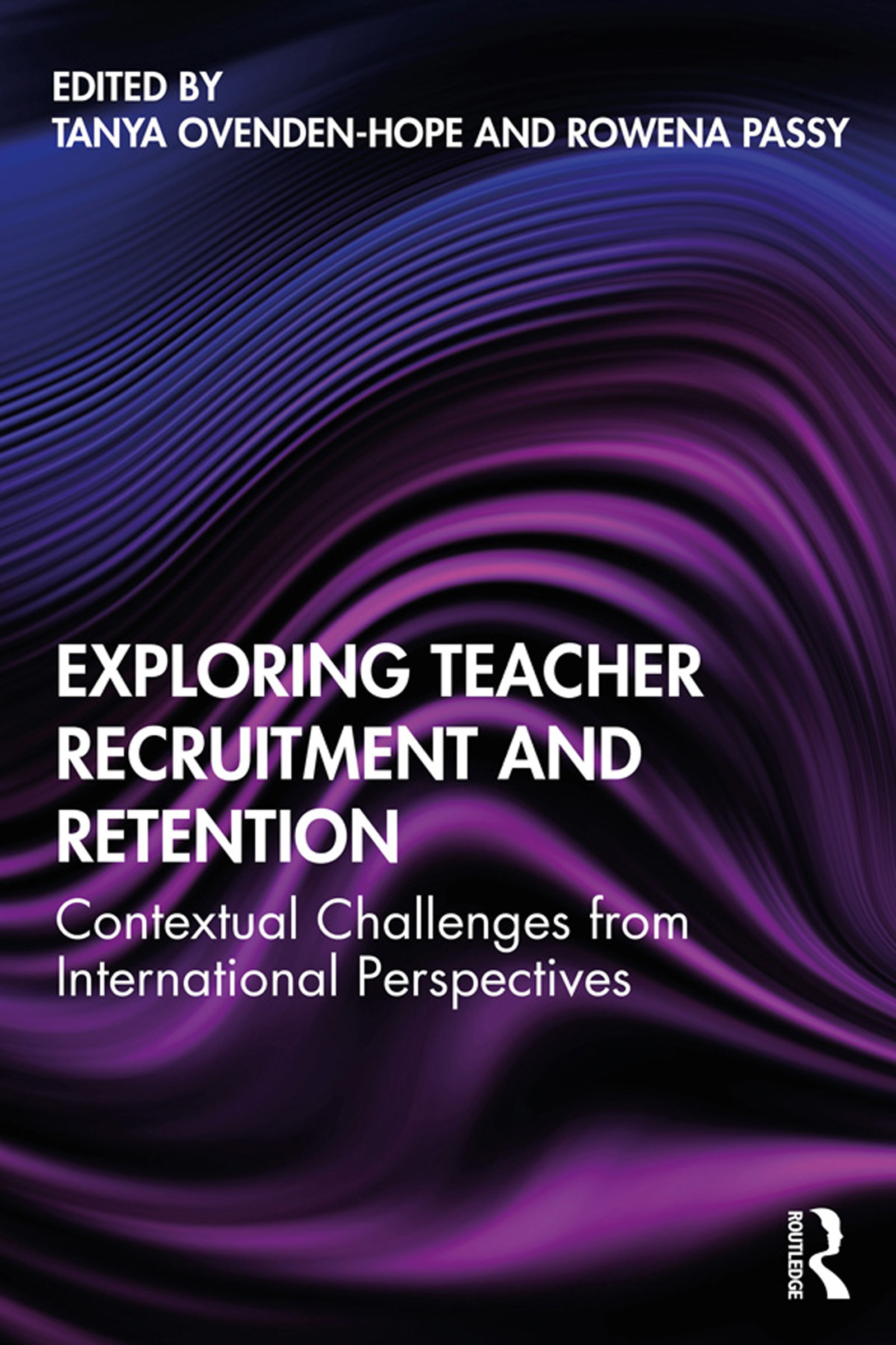 The Recruitment and Retention of Teachers in England