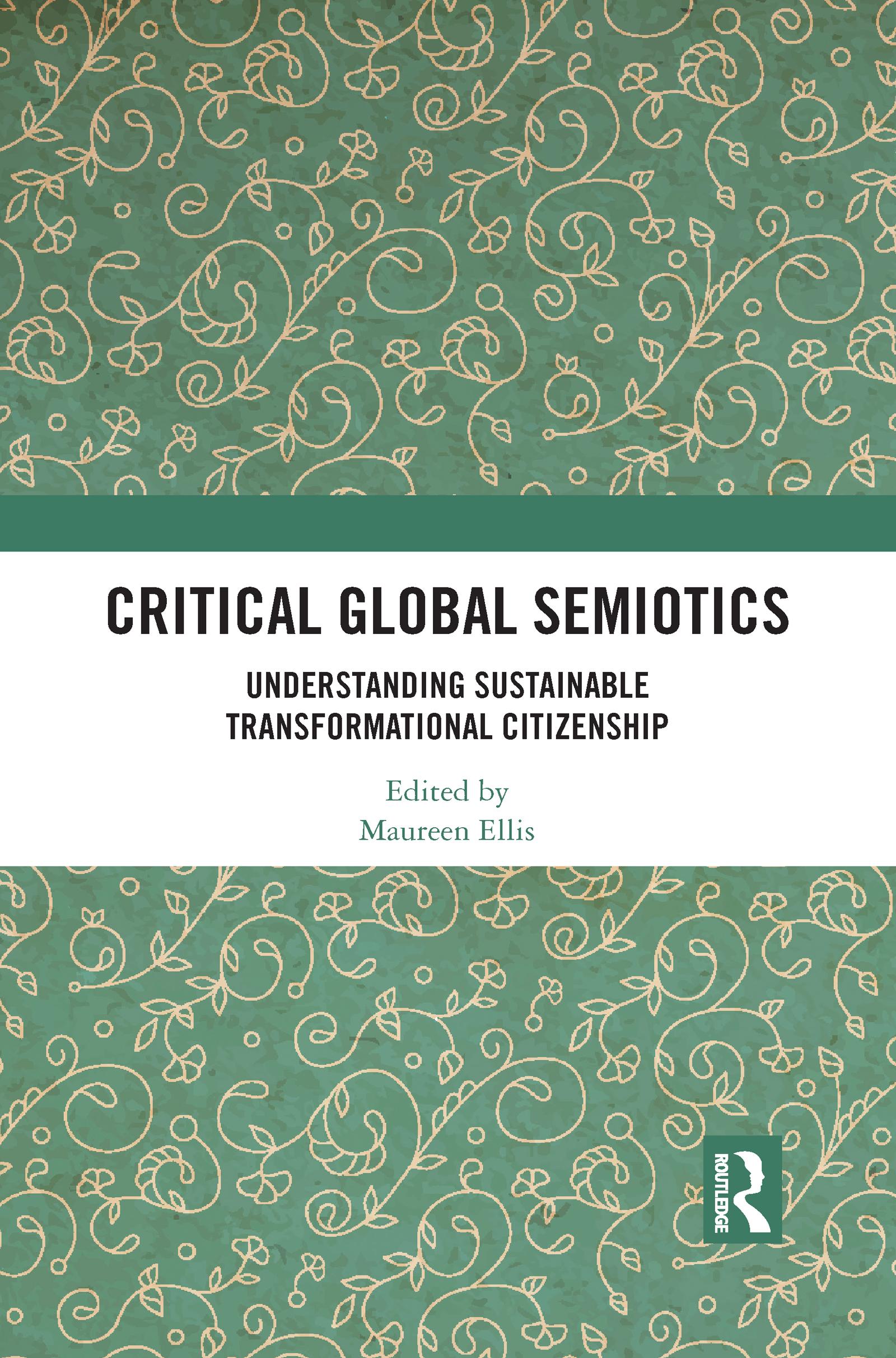Critical Global Semiotics