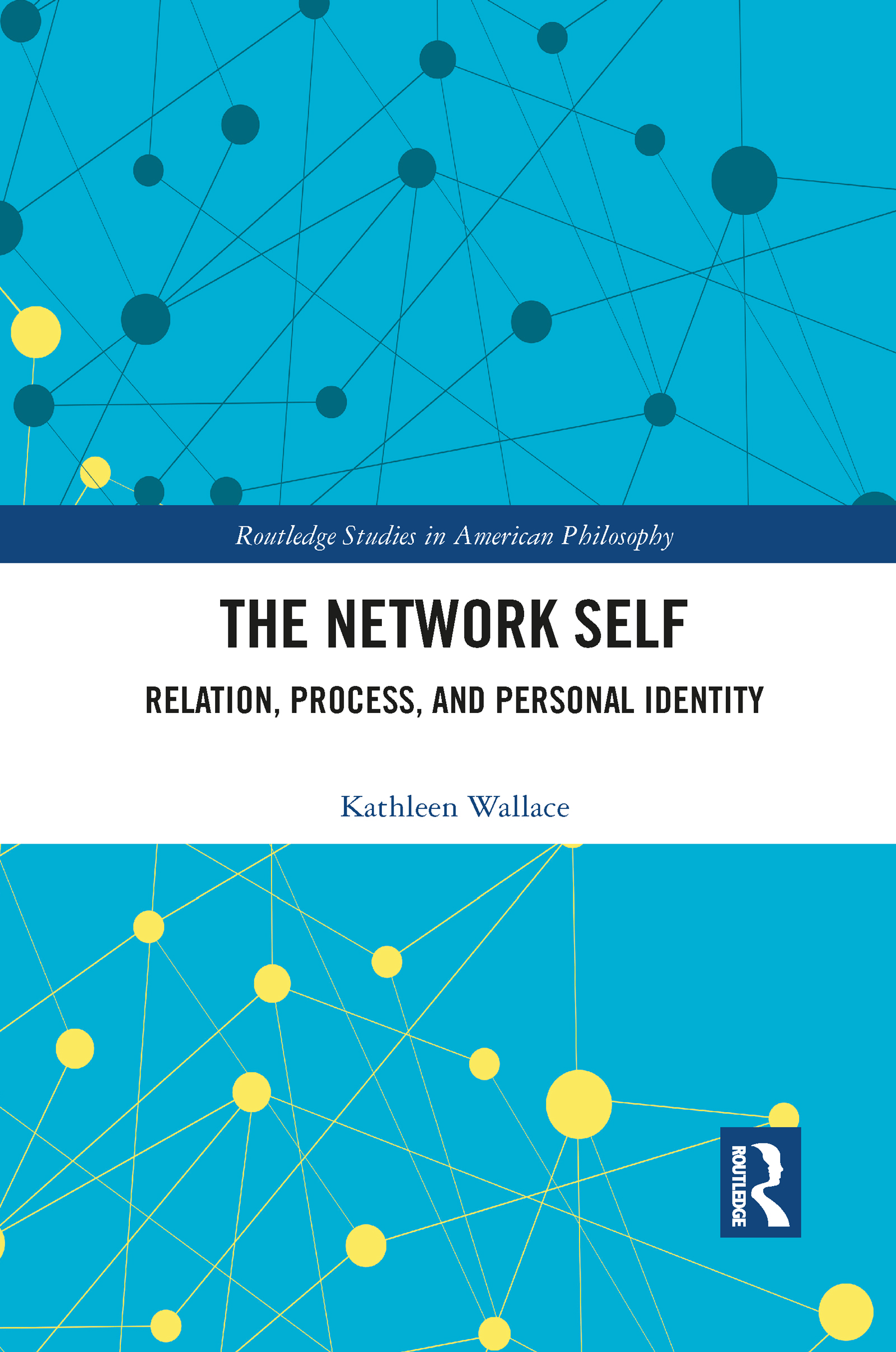 The Network Self