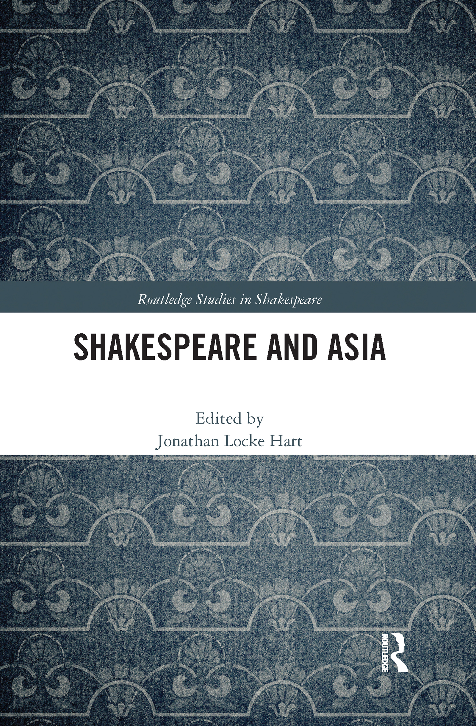 Shakespeare and Asia