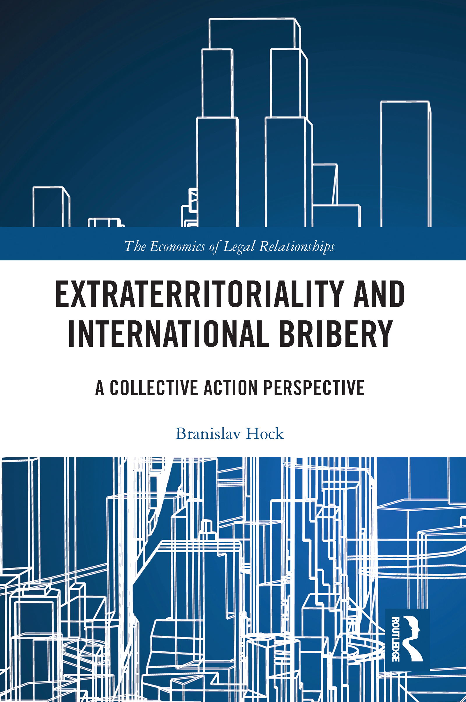 Extraterritoriality and International Bribery