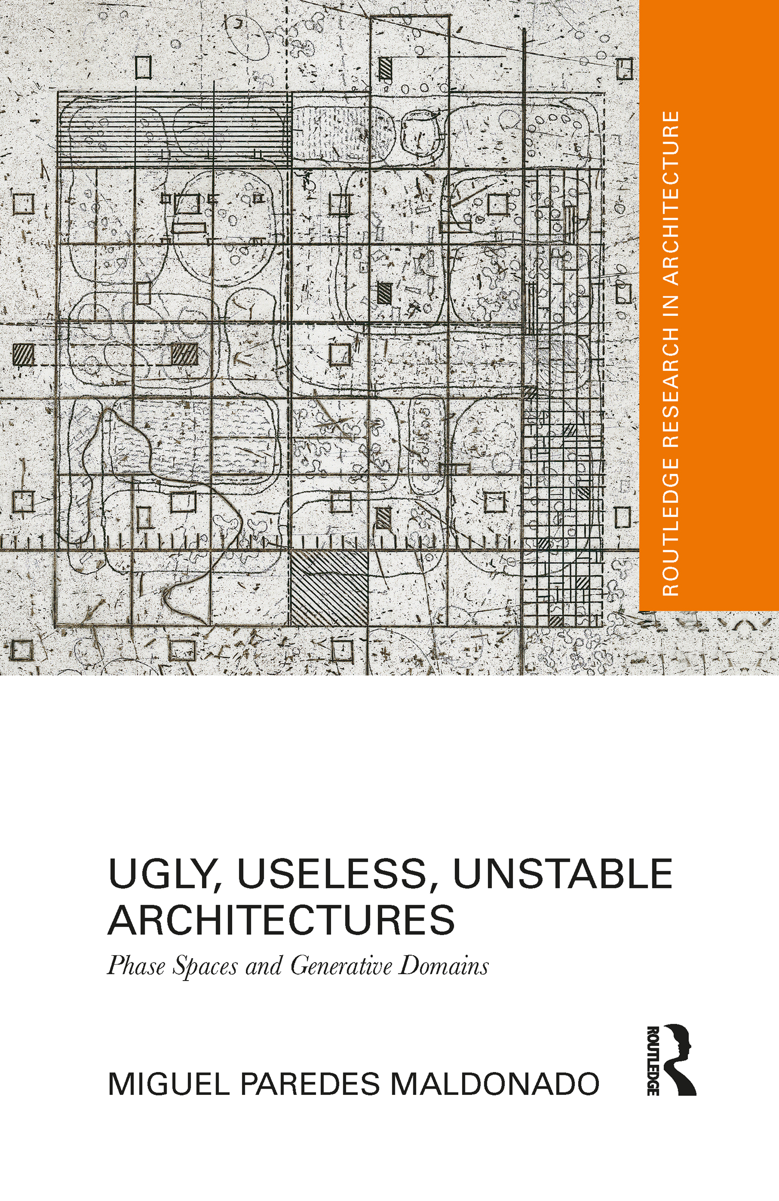 Ugly, Useless, Unstable Architectures