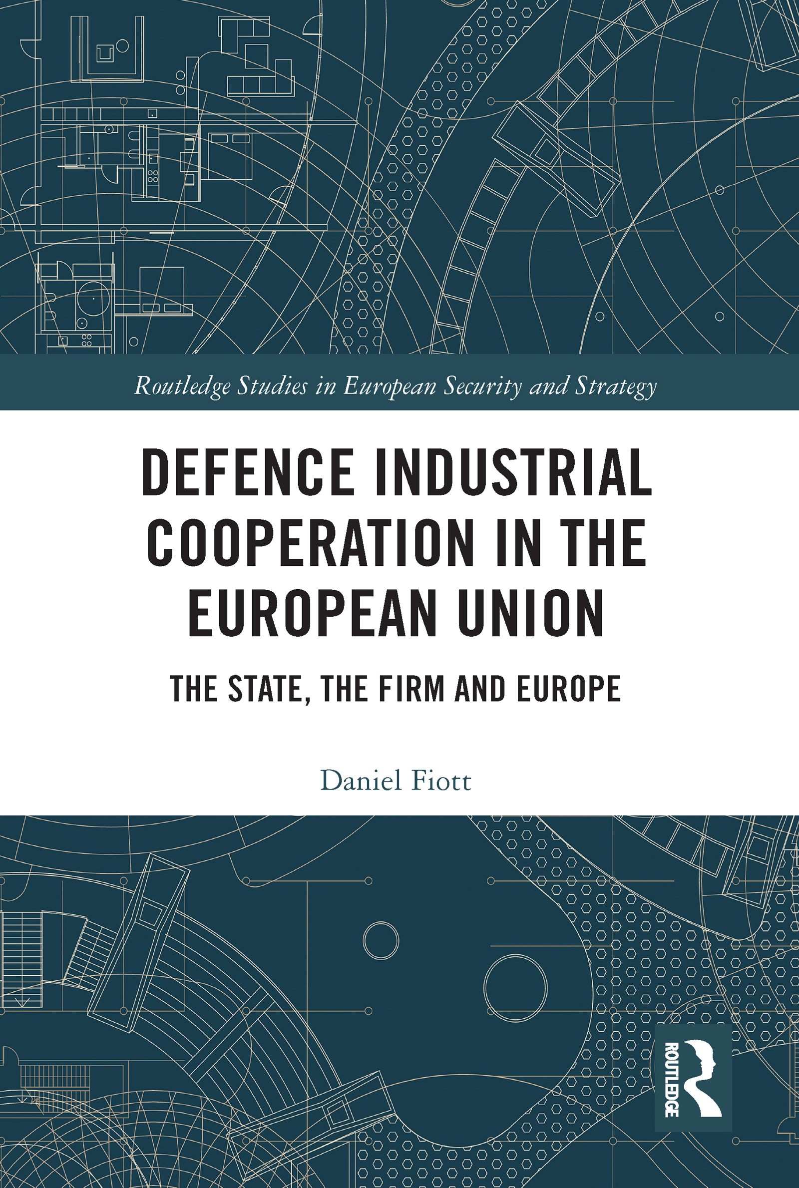 Defence Industrial Cooperation in the European Union