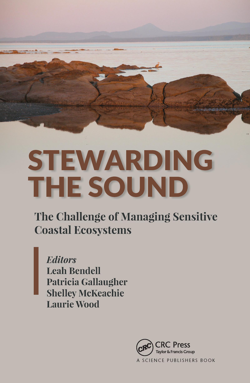 Stewarding the Sound