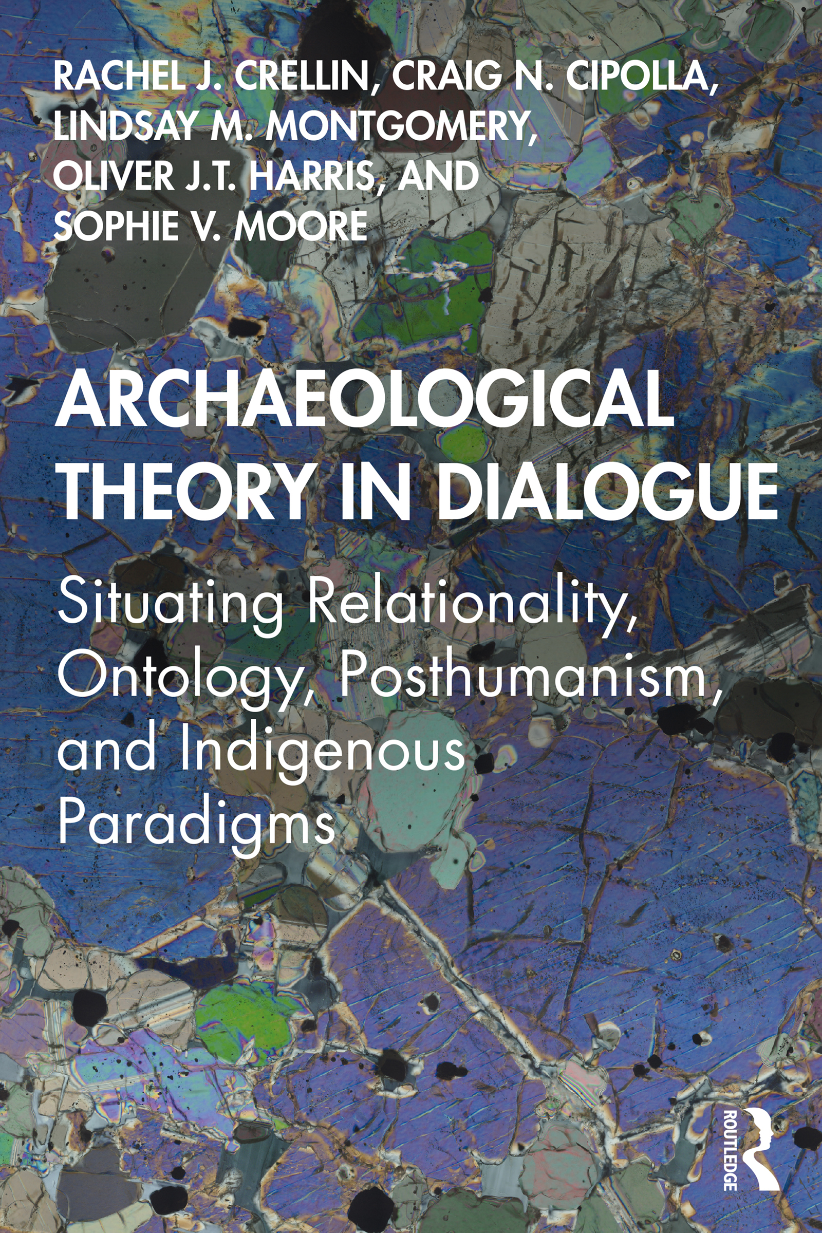 Archaeological Theory in Dialogue