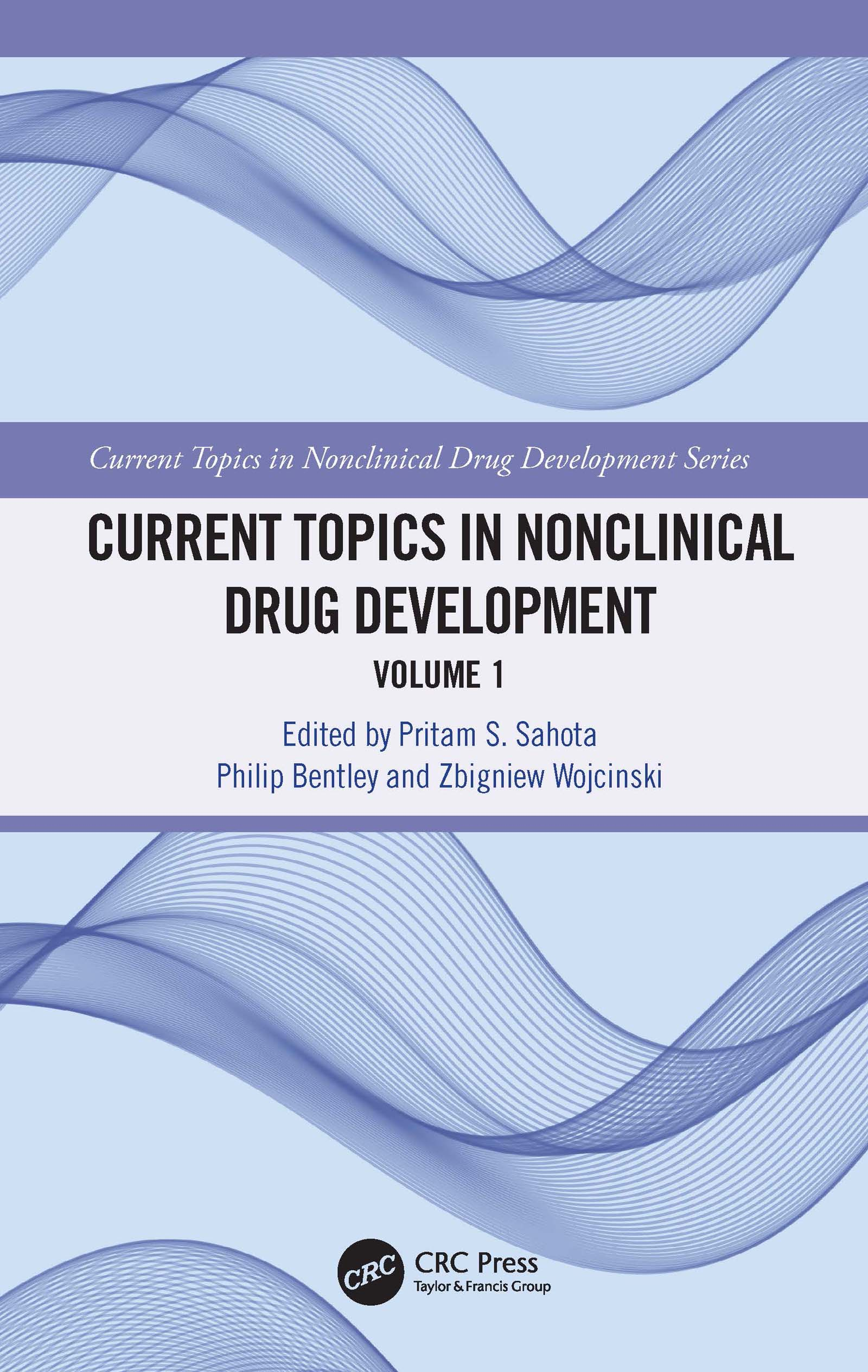 Combination Safety Assessment During Drug Development
