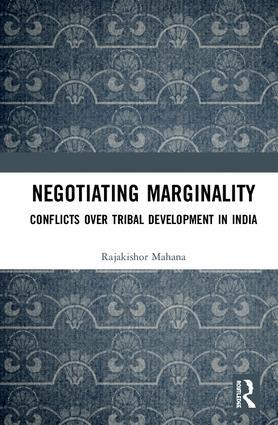 Negotiating Marginality