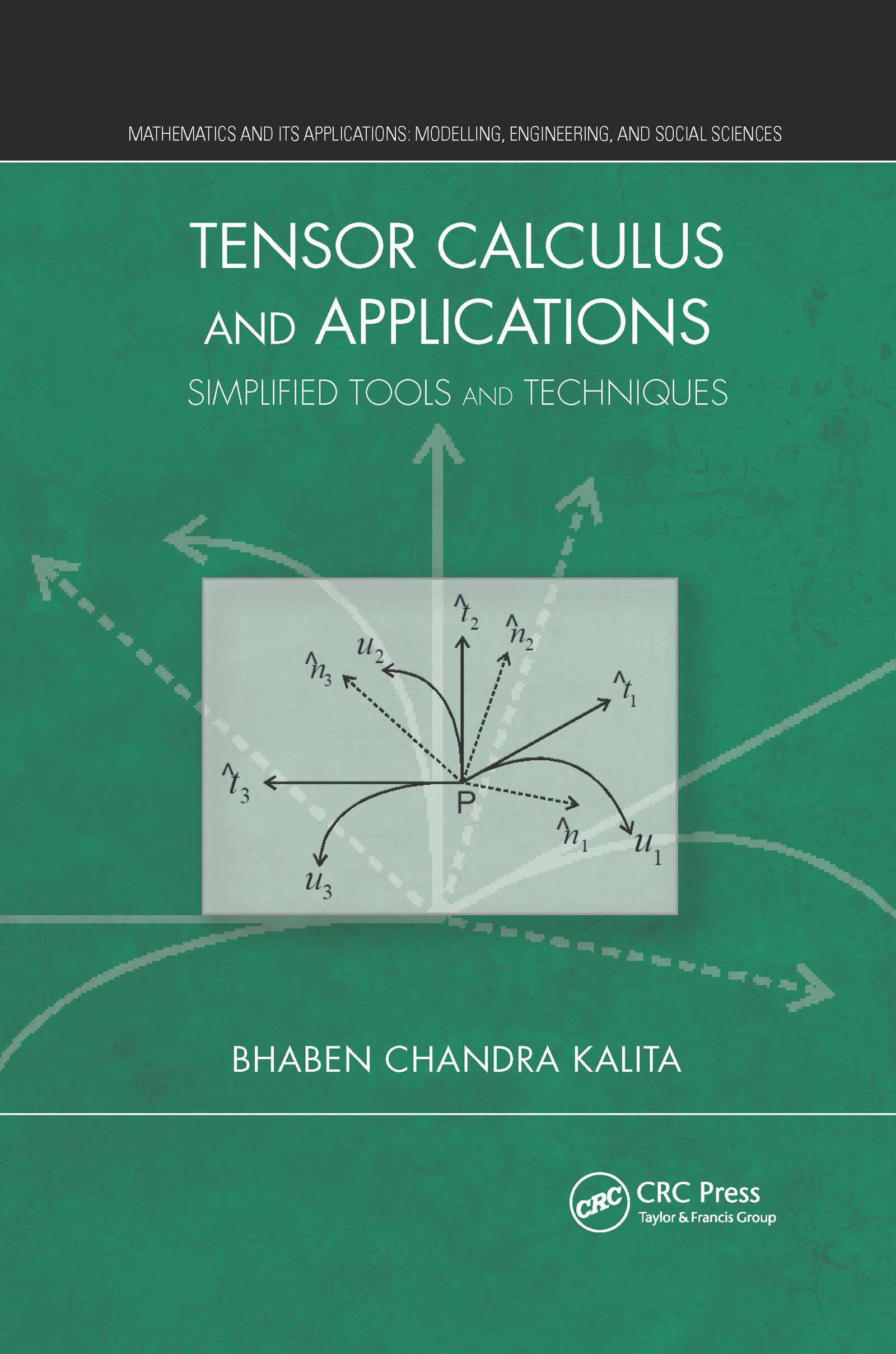 Tensor Calculus and Applications