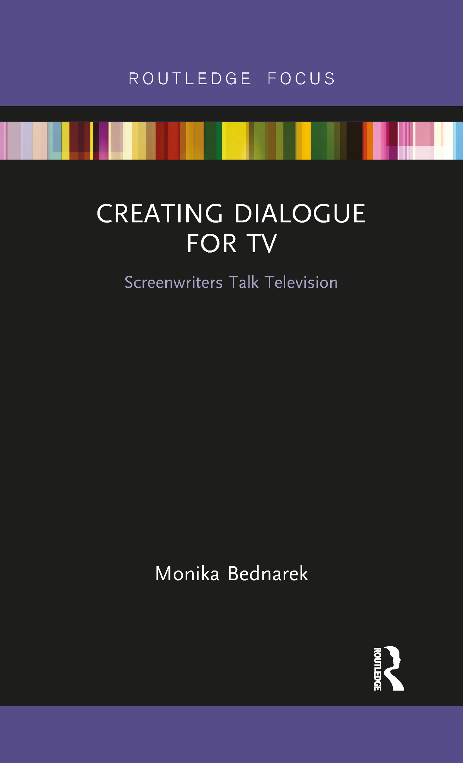 Creating Dialogue for TV