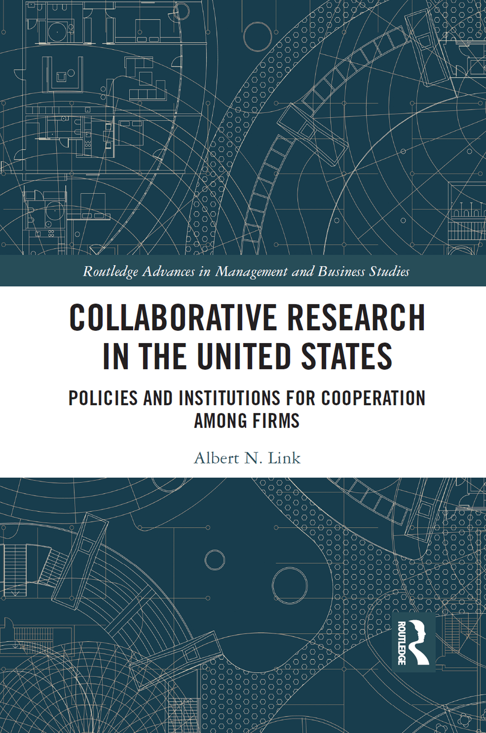 Collaborative Research in the United States