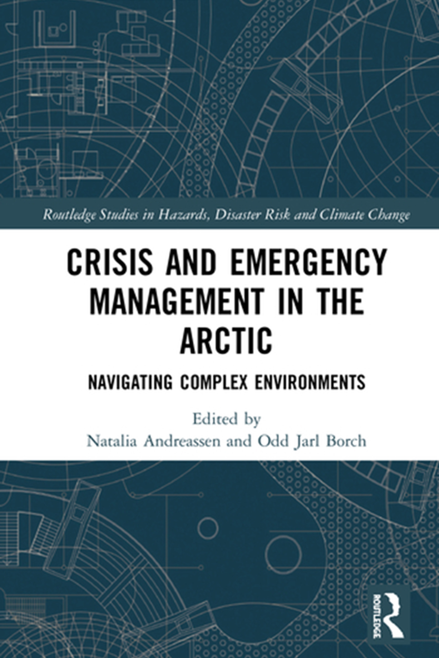 Perspectives on Future Research within Crisis and Emergency Management in the Arctic