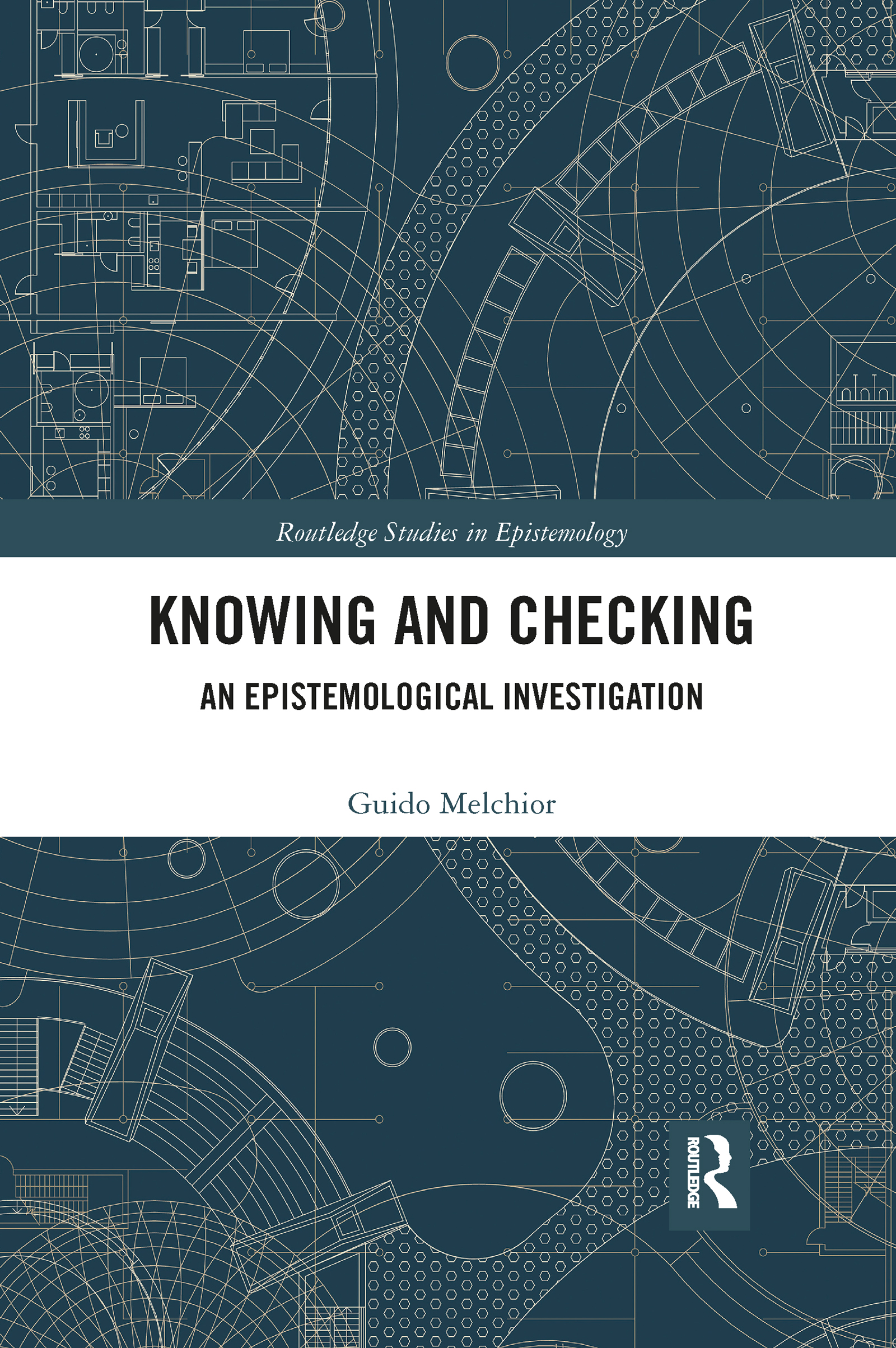Knowing and Checking