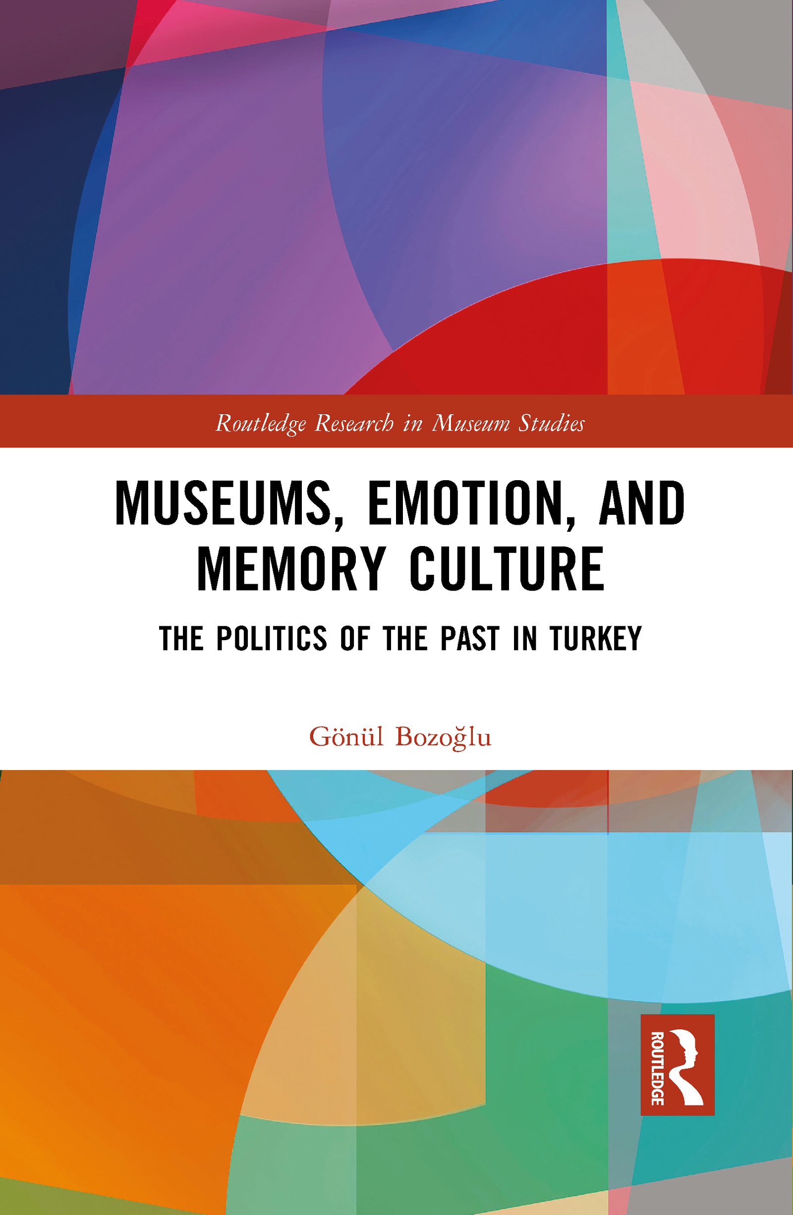 Museums, Emotion, and Memory Culture