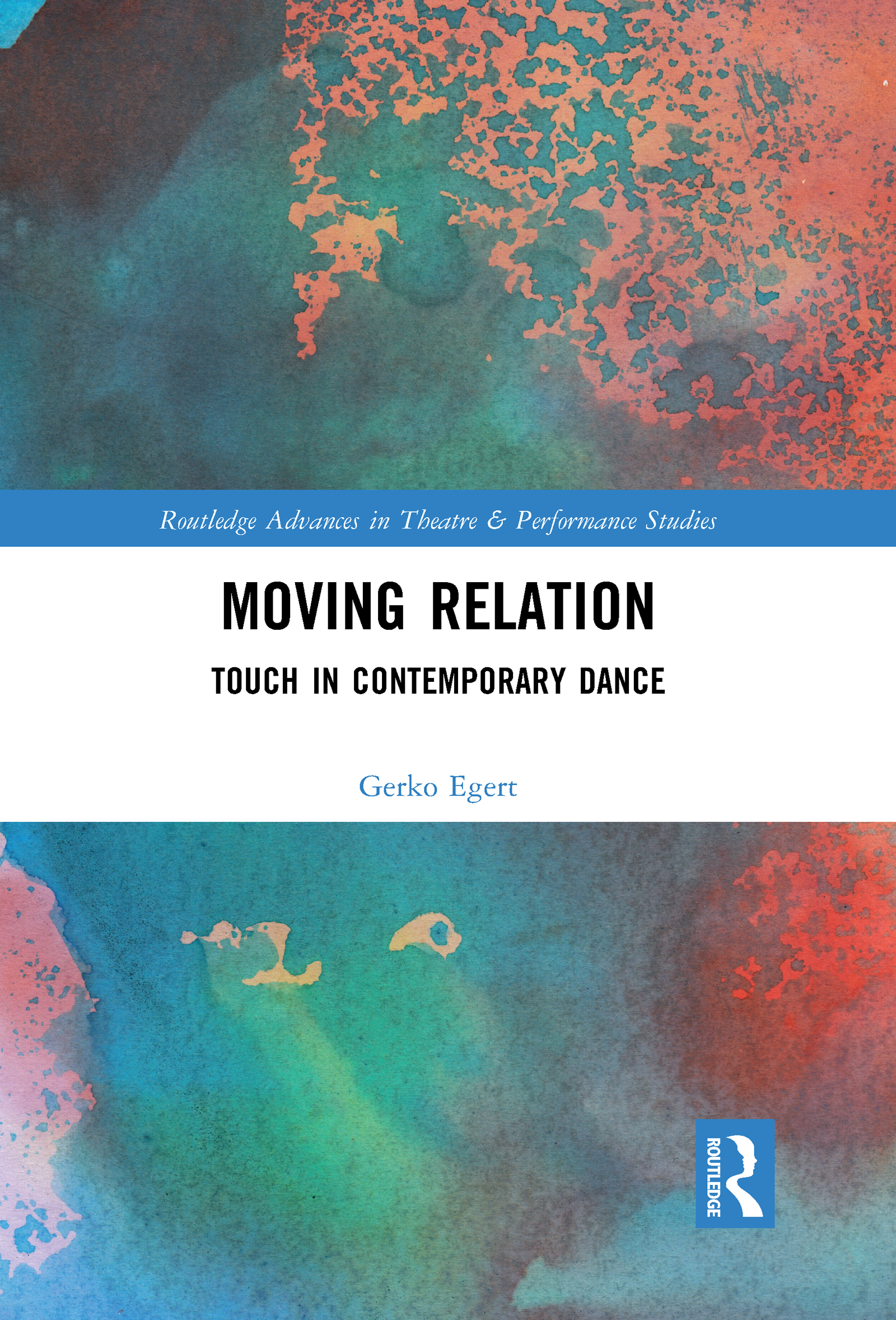 Moving Relation