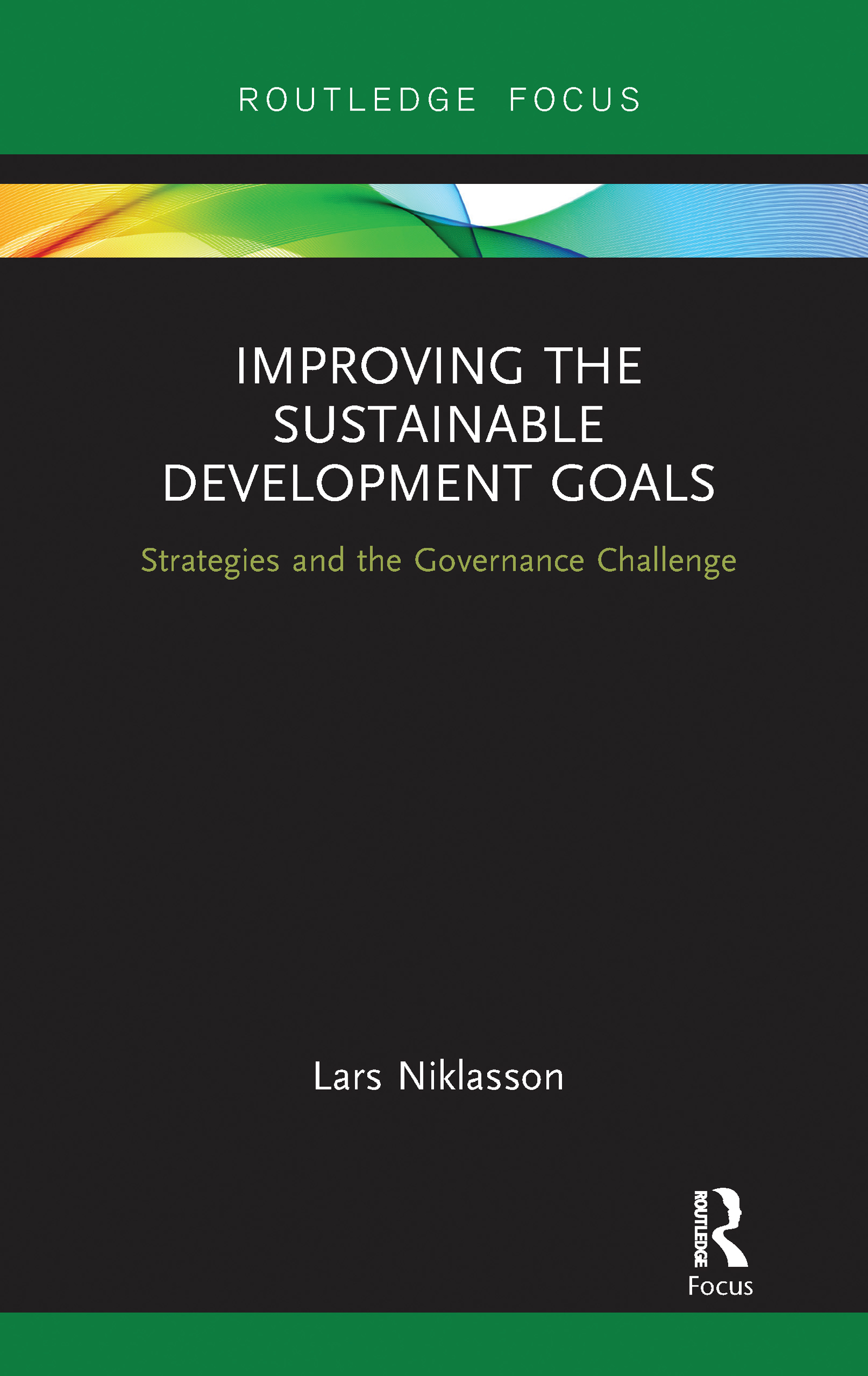 Improving the Sustainable Development Goals