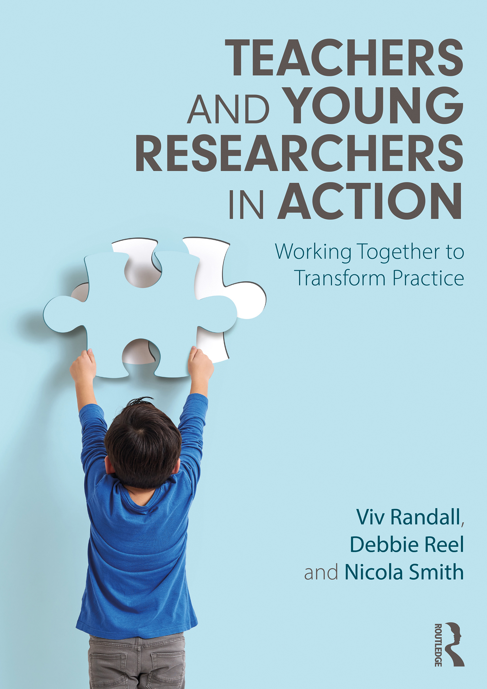 The Young Researchers Project