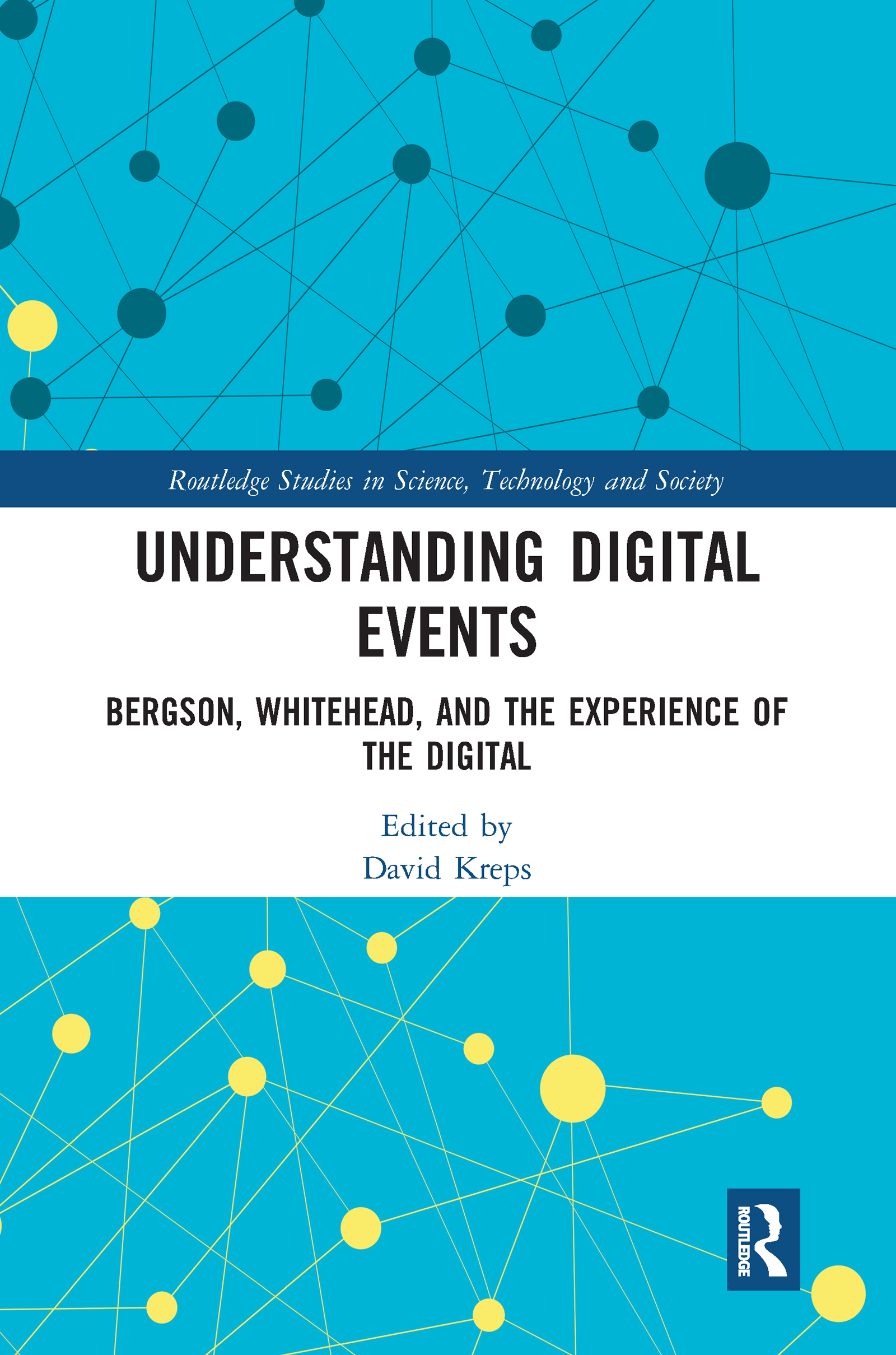 Understanding Digital Events