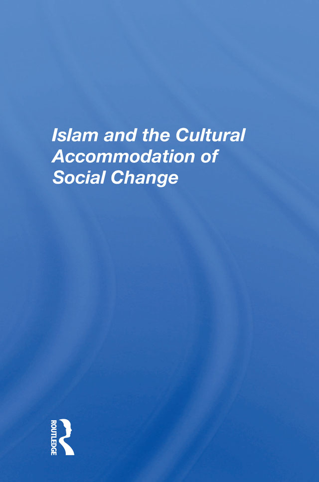 """Islam as Legitimation for """"Royal Authority"""": On the Relationship Between State, Religion, and Politics in the Islam-legitimated Monarchies of Morocco and Saudi Arabia                            1"""