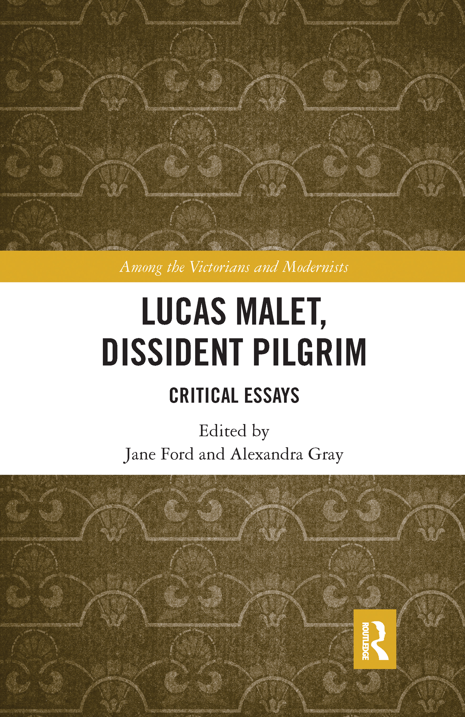 Lucas Malet, Dissident Pilgrim