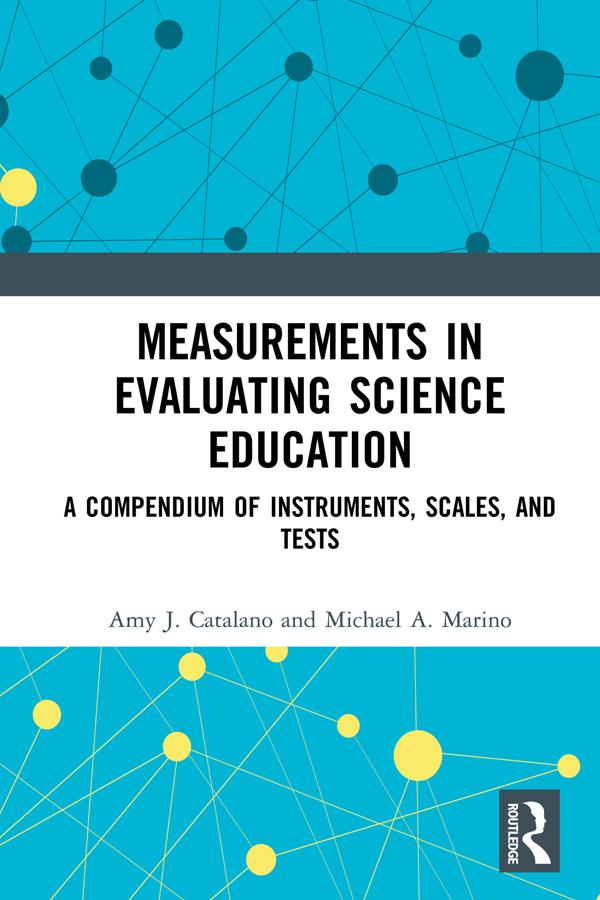 Self-Efficacy Scales