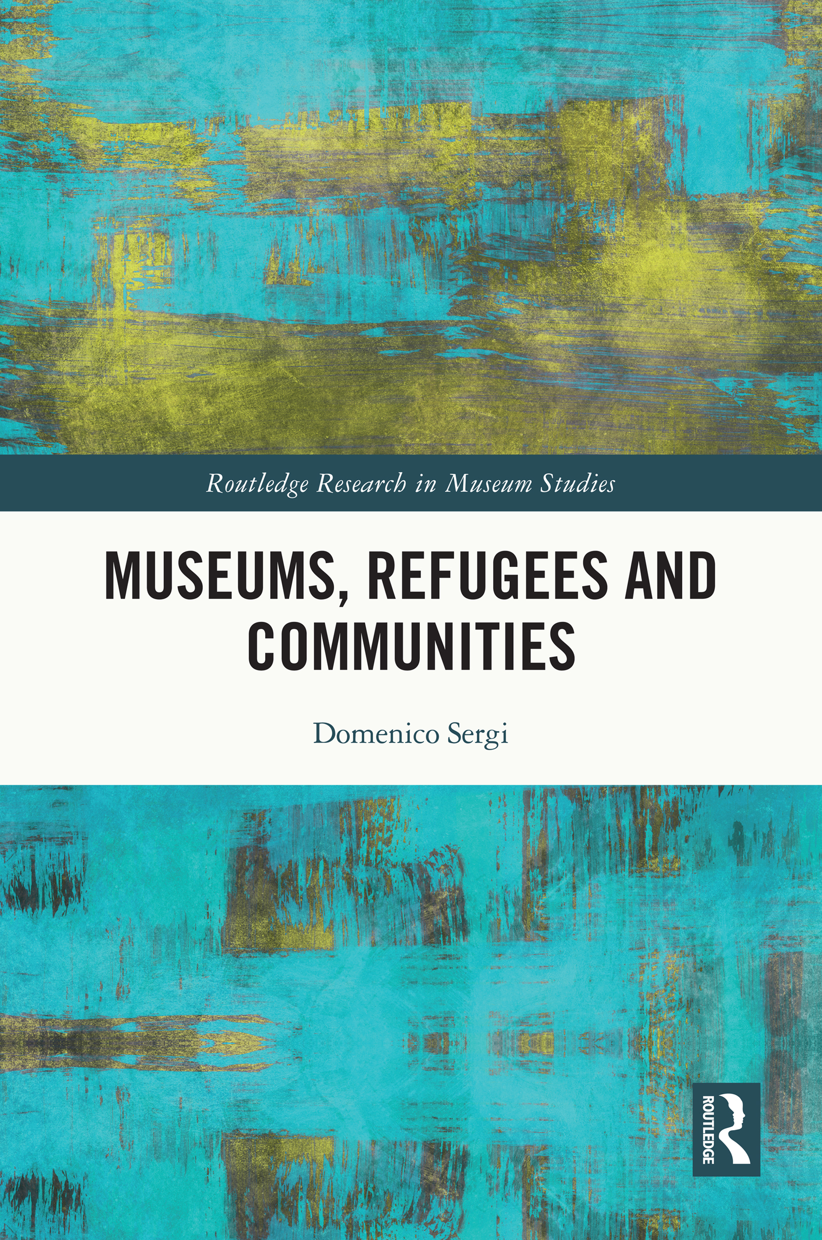 Pathos and agency in museums' refugee work