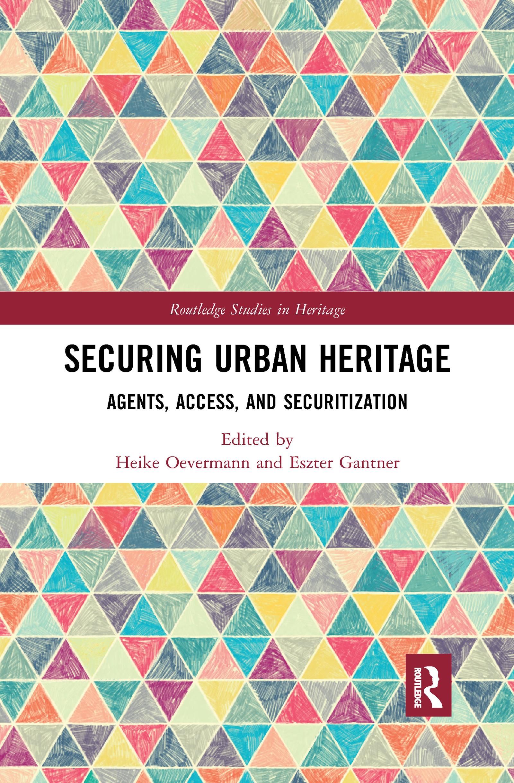 Securing Urban Heritage