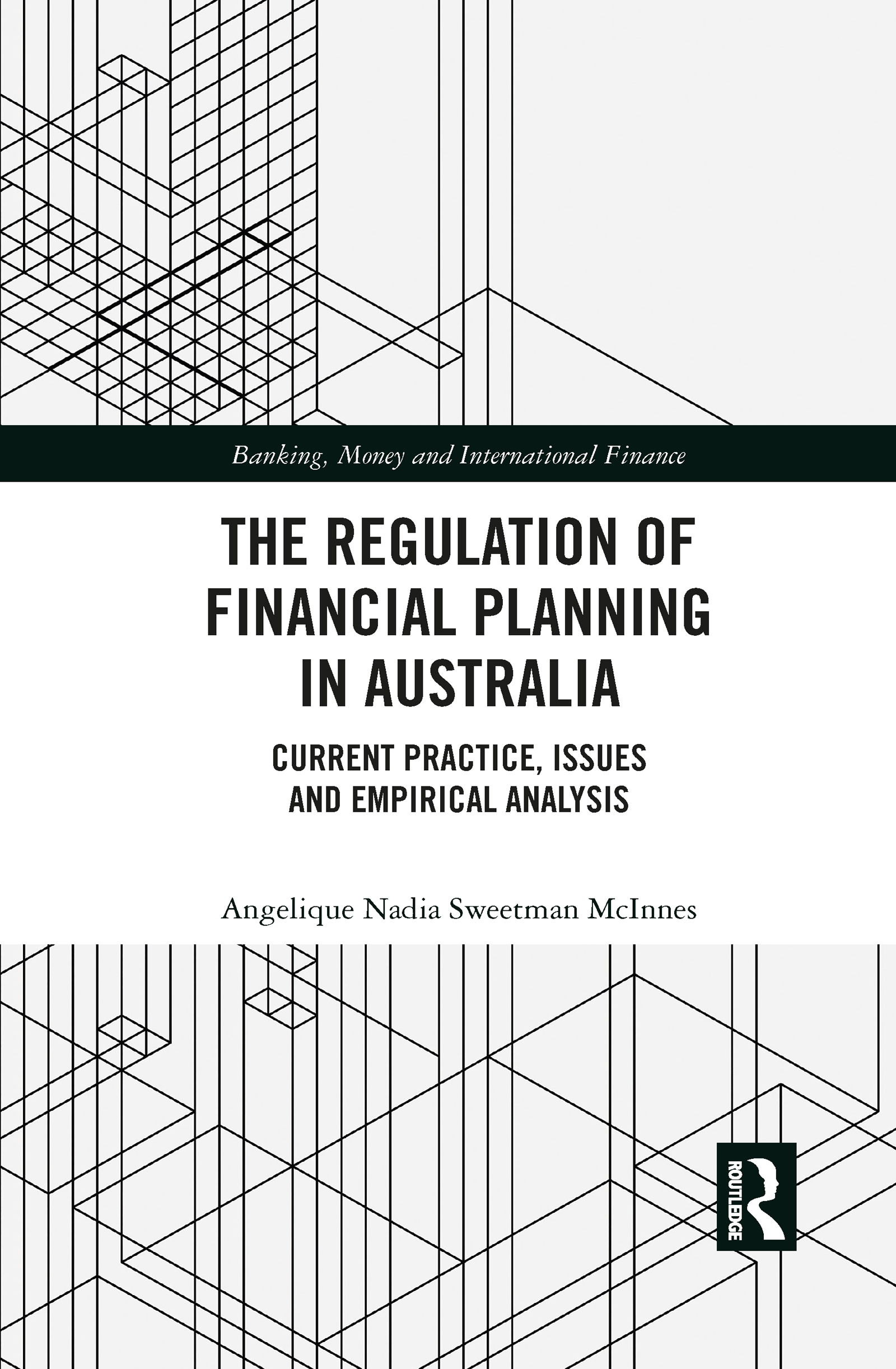The Regulation of Financial Planning in Australia