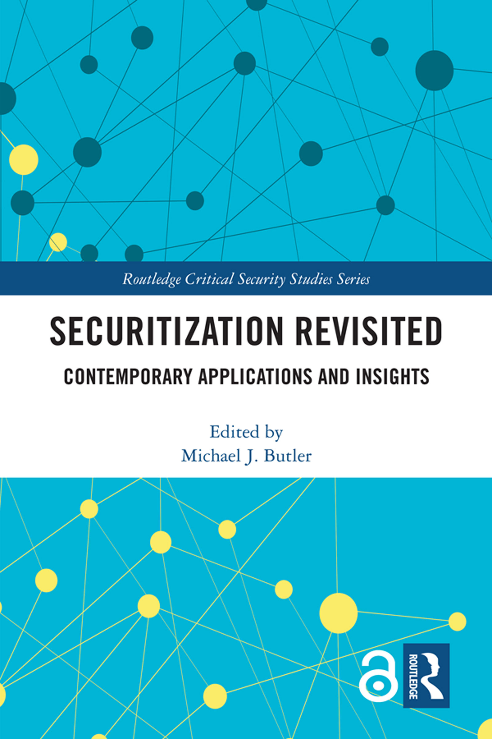 Securitization Revisited