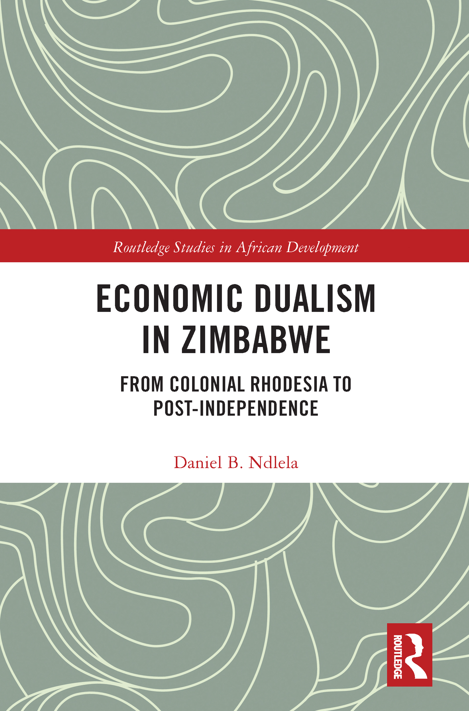 Economic Dualism in Zimbabwe