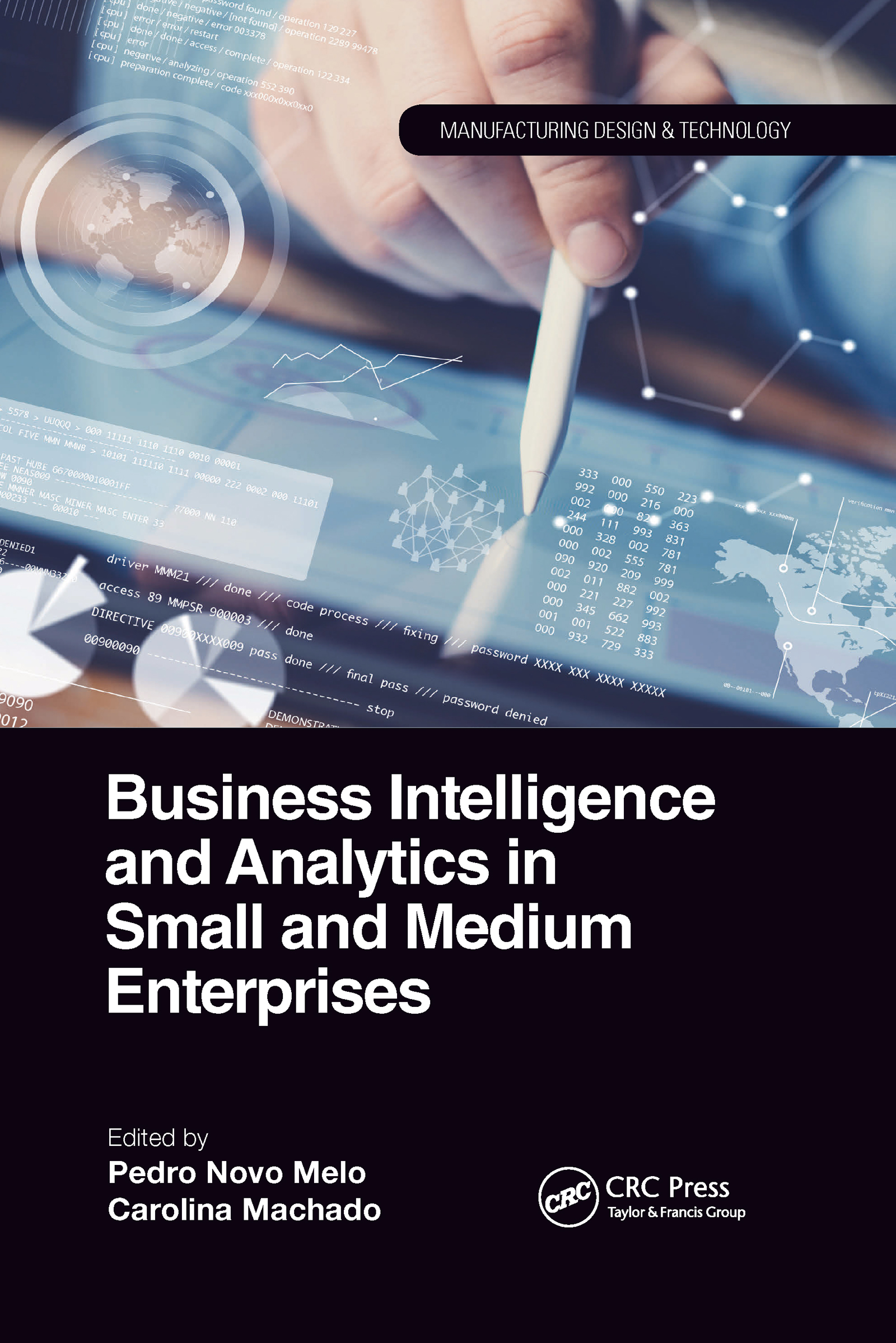 Business Intelligence and Analytics in Small and Medium Enterprises