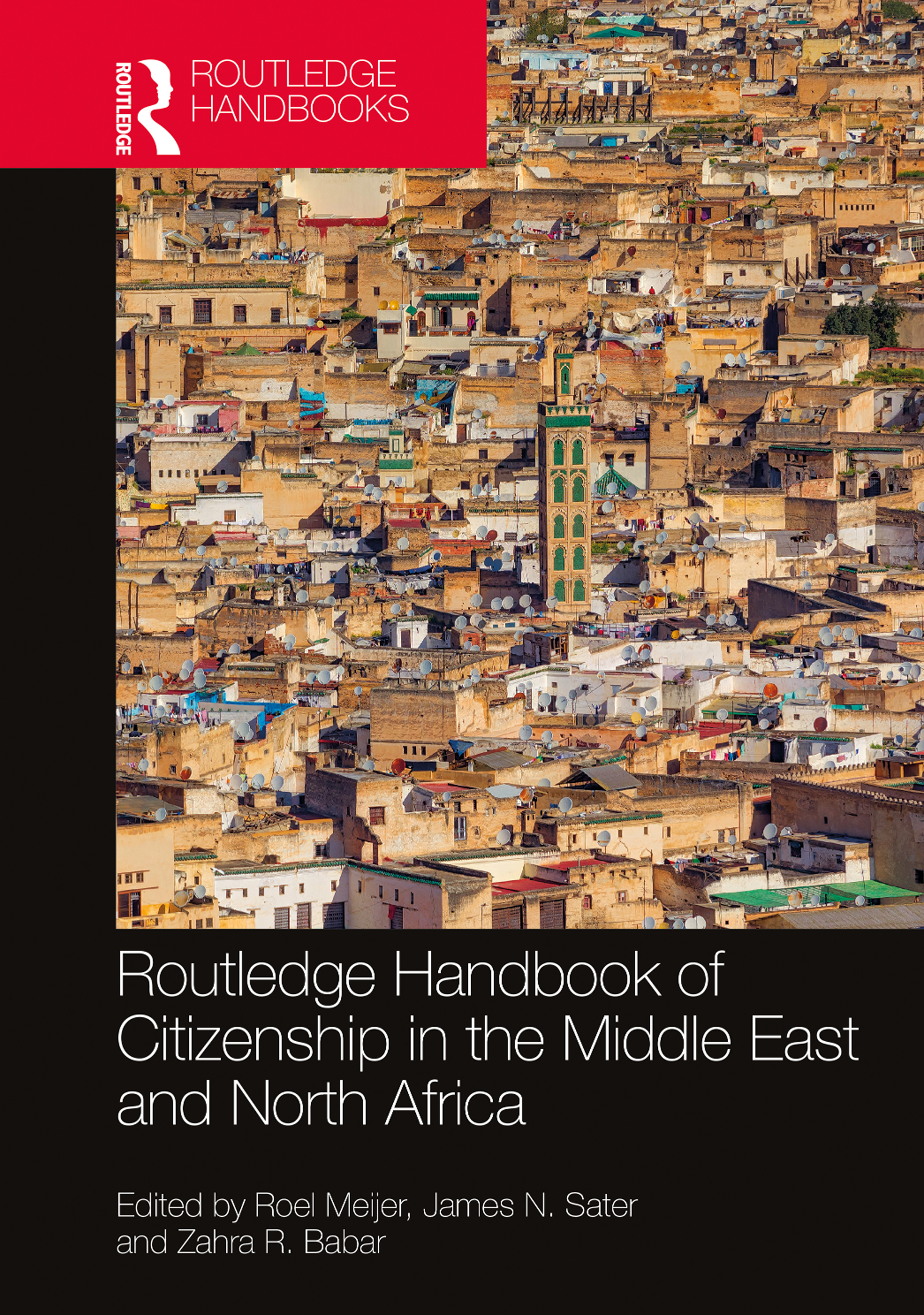 Citizenship and nationality in the French colonial Maghreb