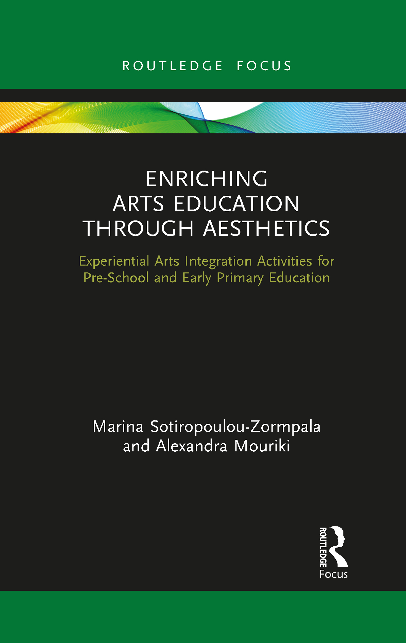 Enriching Arts Education through Aesthetics
