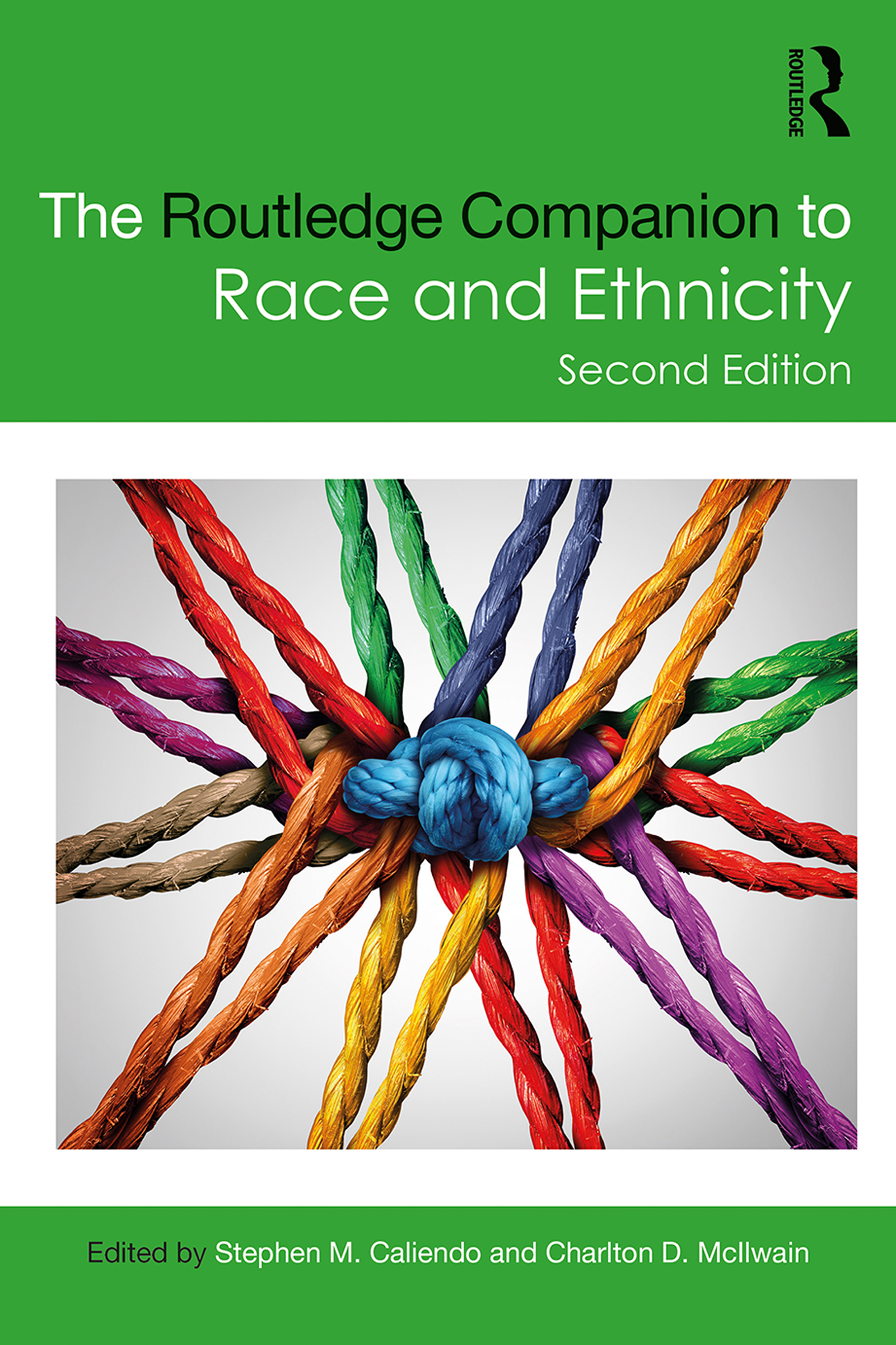 Race, ethnicity, and globalization