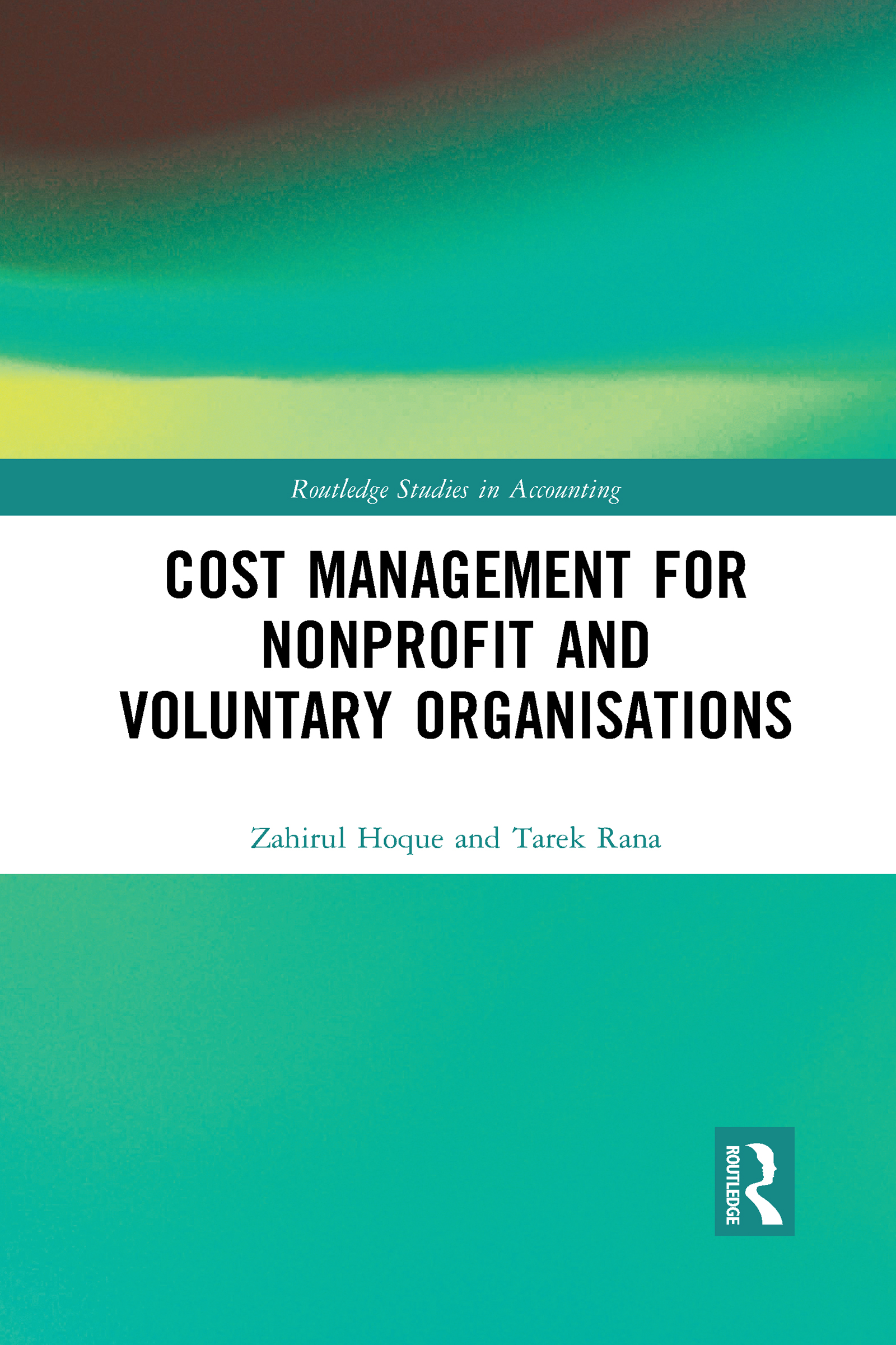 Cost Management for Nonprofit and Voluntary Organisations