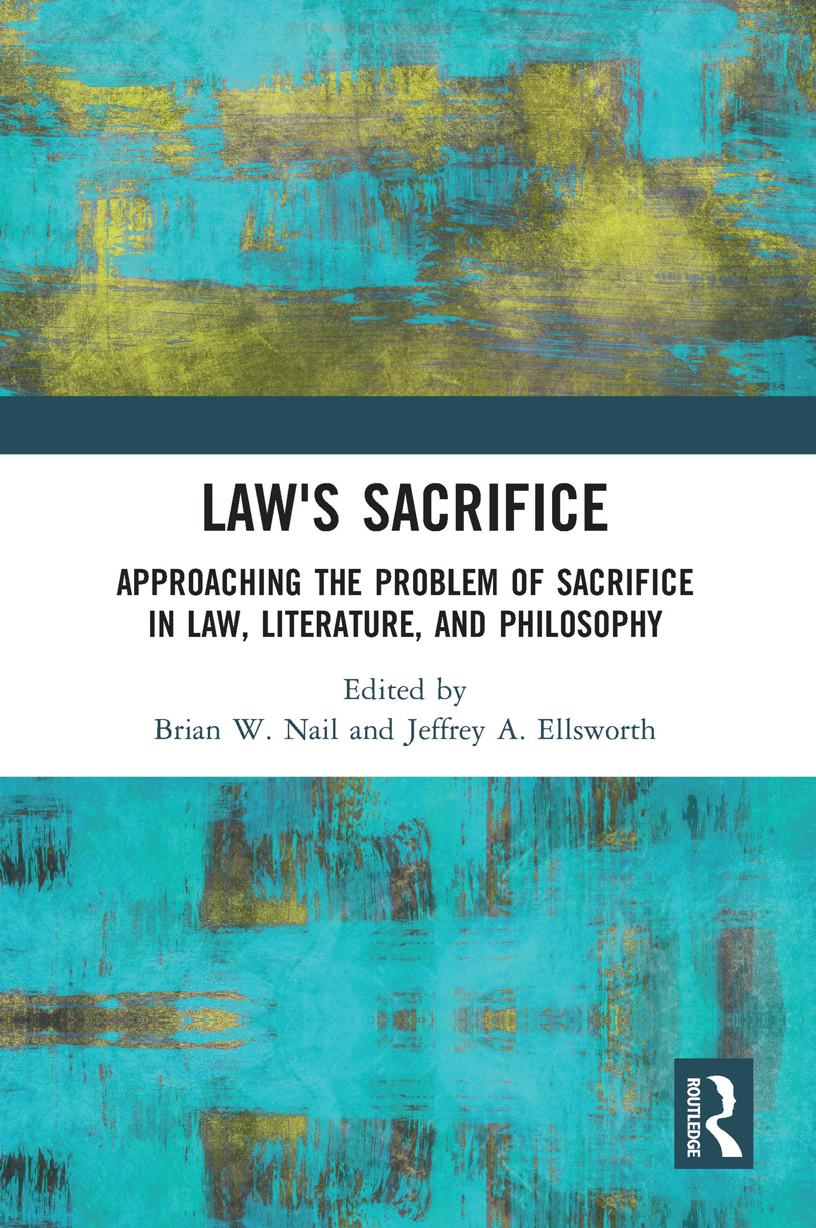 Law's Sacrifice