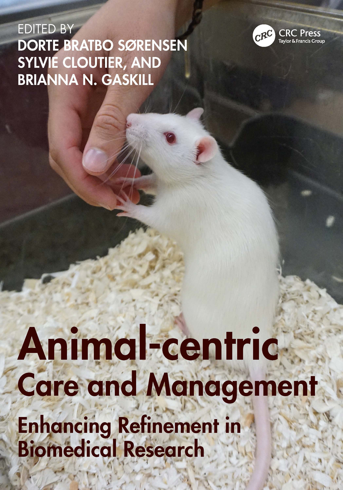 Animal-centric Care and Management