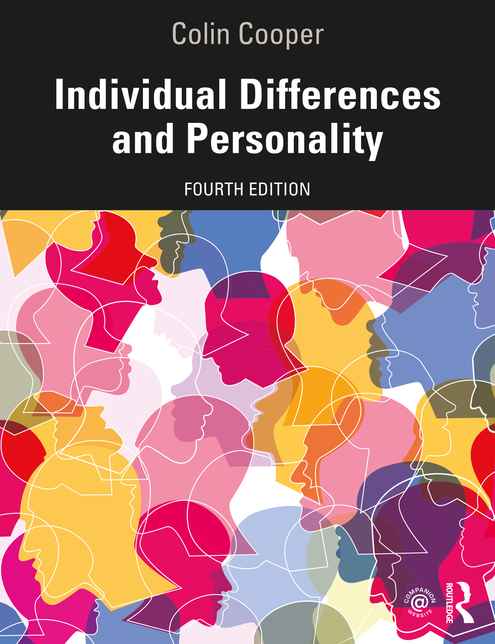 Introduction to individual differences
