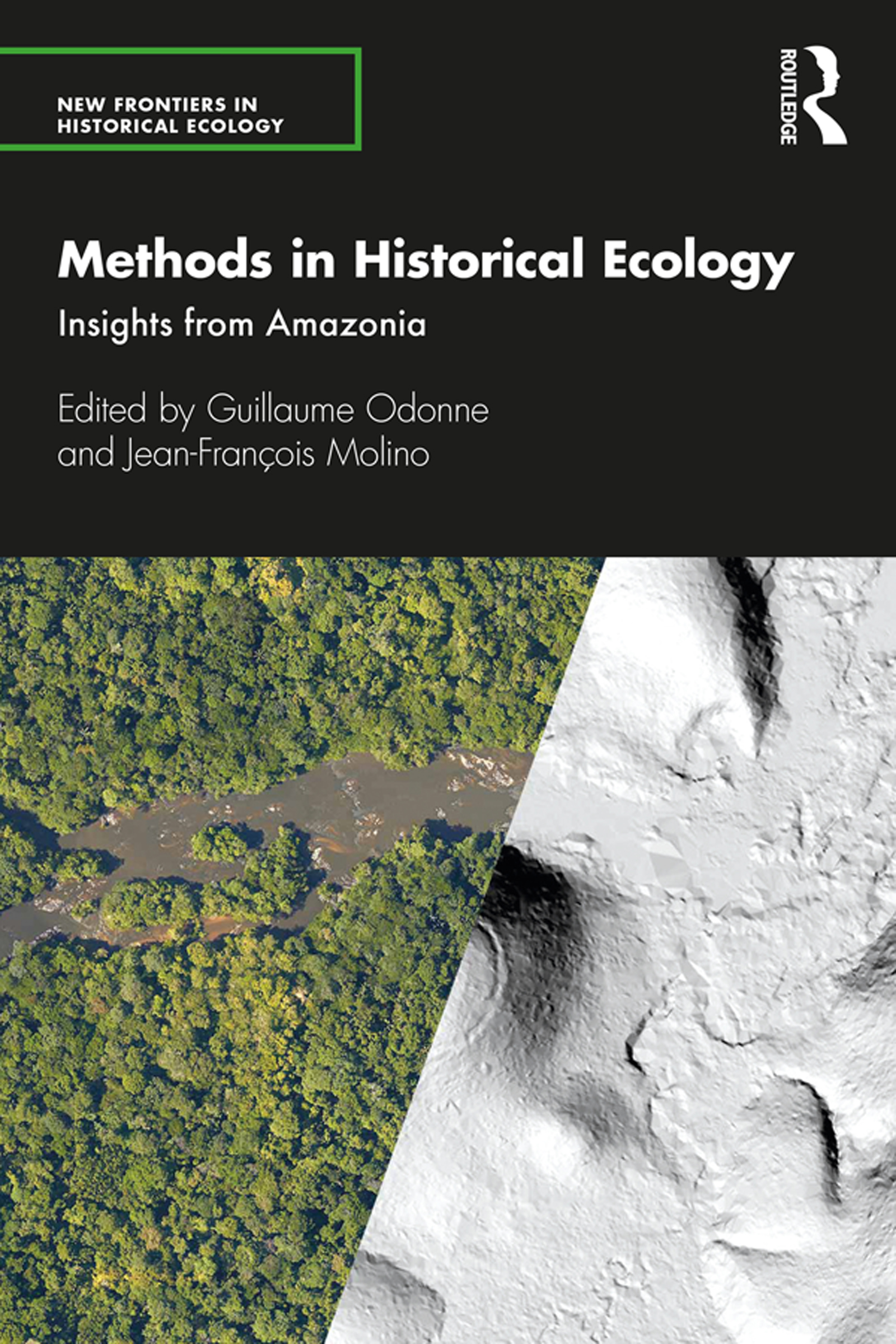 Methods in Historical Ecology