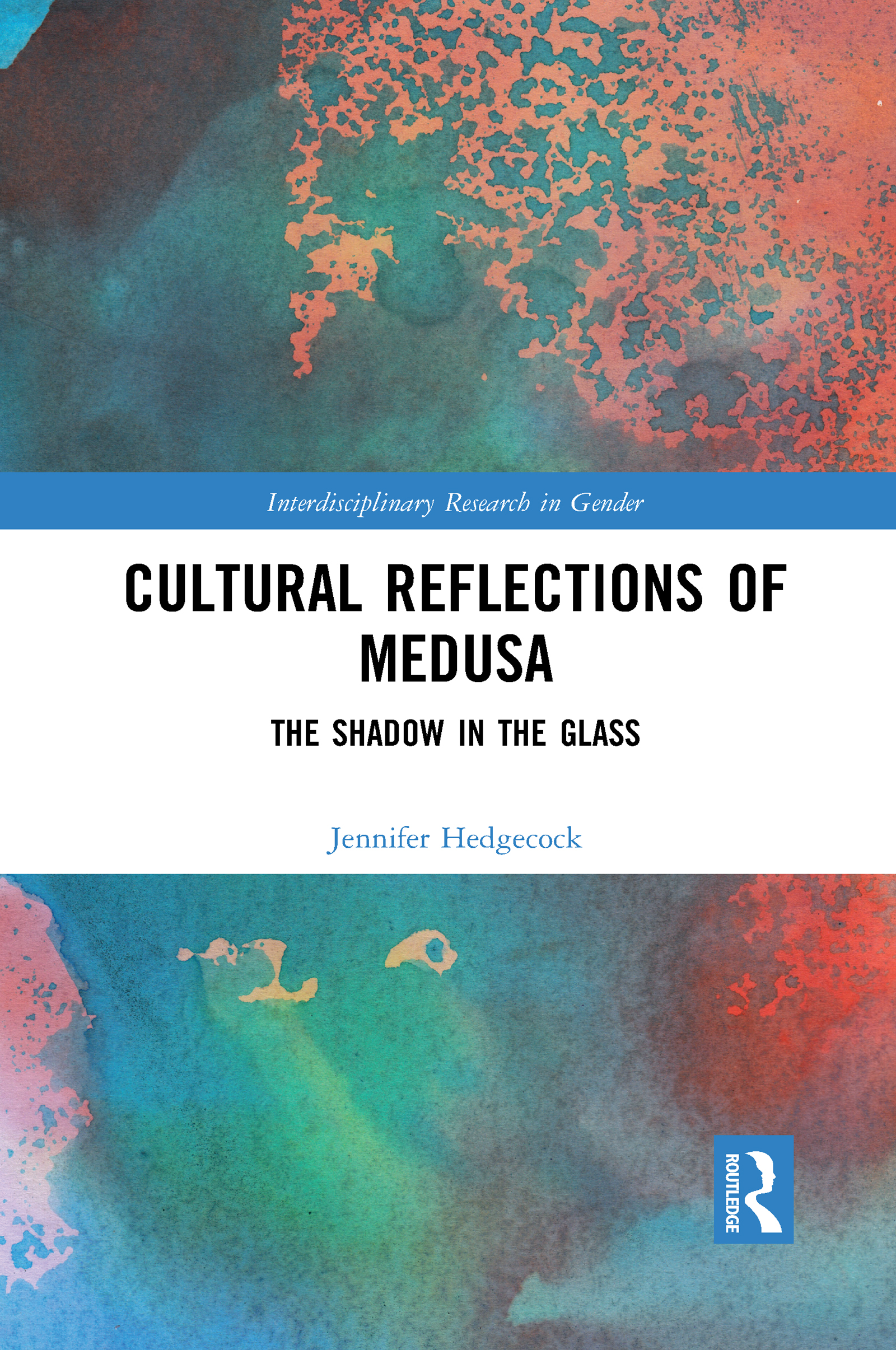 Cultural Reflections of Medusa