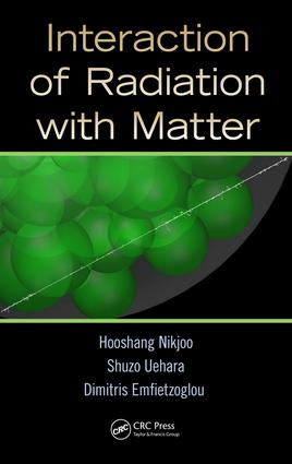 - Interaction of Heavy Charged Particles with Matter