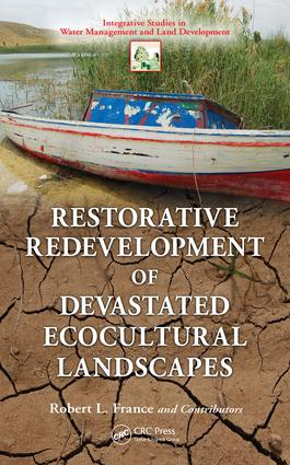 - Wetlands Lost and Found in the Levant