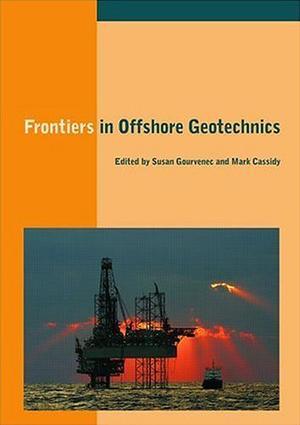 Frontiers in Offshore Geotechnics