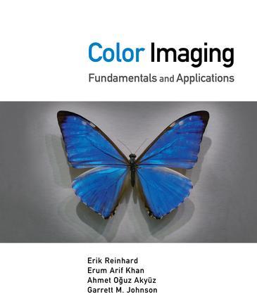 Colorimetry