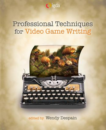 Writing Strategy Guides (Alice Henderson)