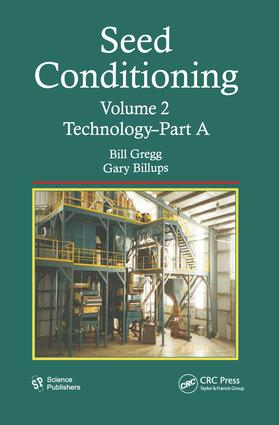 Controls and Control Systems