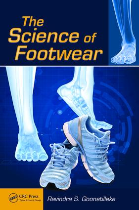 - Foot Posture Index and Its Implications for Footwear Selection