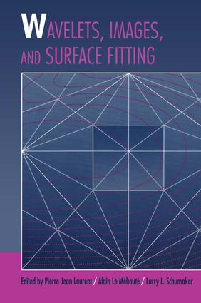 Orthogonal Periodic Spline Wavelets Manfred Tasche